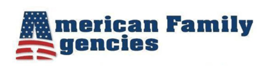 American Family Agencies Insurance